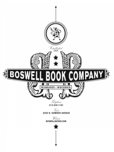 Boswell-complete-final600dpi_-trasnparent