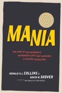 mania_collins_210_315